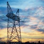 Electrica l-a revocat pe Ioan Roşca din funcţia de director general