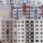 Cum au evoluat preţurile apartamentelor din Bucureşti, în primul trimestru?