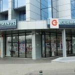 Parteneriat între Germanos şi PayPoint. Ce avantaje vor avea clienţii?