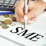 Garanti Bank și Garanti Leasing obţin 32 milioane euro pentru finanţarea IMM-urilor
