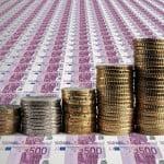 A fost lansată o nouă schemă de ajutor de stat pentru IMM-uri