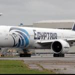 Aeroportul internaţional Larnaca din Cipru a fost închis, după deturnarea avionului Egyptair