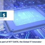 EBS România face angajări. Ce experienţă cere compania?