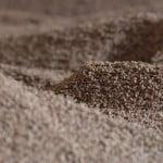 Biomasa,  o importantă sursă de energie regenerabilă
