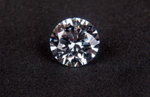 Pretul exploatarii diamantelor