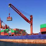 Ce trebuie să ştie operatorii economici despre noul Cod Vamal al UE