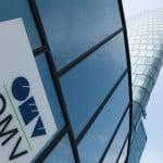 Președintele Consiliului de Supraveghere al OMV demisionează