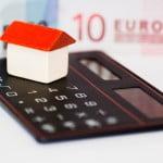 Preţurile apartamentelor continuă să crească
