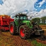 Evenimentul România Durabilă – AgriBusiness are loc pe 7 noiembrie