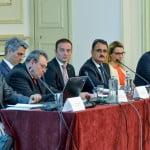 Oportunitățile de finanțare nerambursabilă, dezbătute la Professional Corner AMCOR