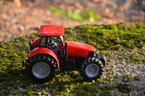 Cereri de plata agricultura 2021