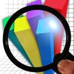 Fitch a retrogradat ratingul pentru datoriile pe termen lung în monedă locală ale României
