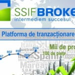 SSIF Broker se rebranduieşte