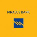 Piraeus Bank şi-a îmbunătăţit lichiditatea şi solvabilitatea, în ciuda turbulenţelor anului 2015