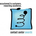 Romanian Contact Center Awards: Ce premii a primit Mediatel Data?