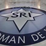 """SRI: Sistemul Național de Alertă Teroristă se menține la nivelul """"Albastru-precaut"""""""