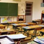 Ziua Educaţiei: Ce şcoli sunt închise pe 5 octombrie?