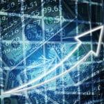 Companiile preferă băncile cu o reputație intactă în ceea ce priveşte securitatea