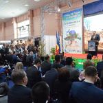 Peste 22.000 de persoane au participat la Târgul de Turism al României
