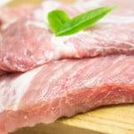 Recomandări pentru evitarea apariţiei toxiinfecţiilor alimentare