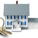 Peste 890.000 de tranzacţii imobiliare, înregistrate în 2015