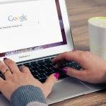România are peste 10 milioane de utilizatori de internet