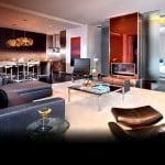 Cât costă un apartament de lux în București?