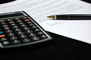 Facilitati fiscale firme 2020
