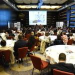 Peste 100 de specialiști în domeniu au participat la conferinta The Best of FMCG