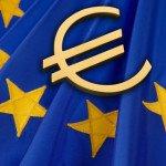 604 milioane de euro, fonduri europene pentru cercetare