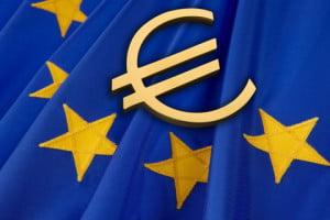 Fondurile europene 2021-2027.
