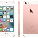 Telekom aduce noul iPhone SE în România pe 7 aprilie