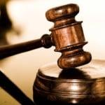 Consiliul Concurenţei: OTP Bank poate prelua Banca Românească