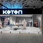 Koton deschide un magazin în Shopping City Timișoara