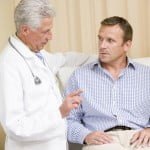 """Campania """"45 de secunde pentru fericire"""": Consultanţii medicale gratuite pentru bucureşteni"""