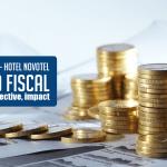 """Conferinţa """"Noul Cod Fiscal – Modificări, perspective, impact"""" are loc pe 29-30 martie"""