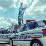 Peste 284.000 de persoane au tranzitat frontierele României în ultimele zile