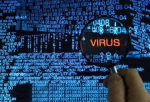 Programe malware 2019