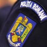 O nouă admitere în ianuarie pentru cei care doresc să devină polițiști