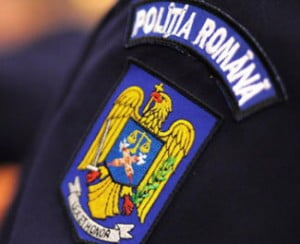 Angajari Politie 2019