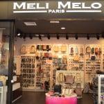 Timişoara Business Days 2016: Inventure lansează două noi francize Meli Melo