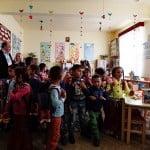 Şase proiecte cu fonduri norvegiene, pentru combaterea sărăciei