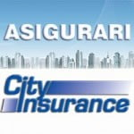 ASF a amendat societatea de asigurări City Insurance