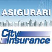 City Insurance rezultate 2018