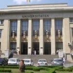 Conferinţa Dreptul Afacerilor 2016 are loc pe 20-21 mai, în  Bucureşti