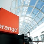 Orange România, investigată de Consiliul Concurenţei