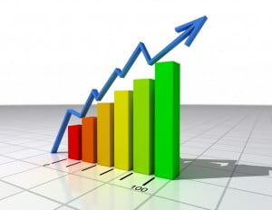 Increderea in economia romaneasca