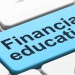 Cât de importantă este educaţia financiară pentru antreprenorii români?