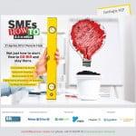 Ultimele zile de înscrieri la SMEs How-To 2016. Ce teme se vor dezbate în cadrul conferinţei?