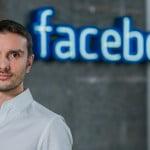 Karol Karpinski (Facebook) vine la conferința de eCommerce TeCOMM
